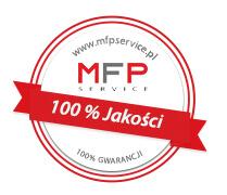 MFP service